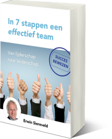 Download gratis. Personal & Business Improvement